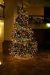 グアムのクリスマスツリー.JPG