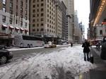 ニューヨークの街角.jpg