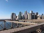 ニューヨークの街角(ブルックリン橋から).jpg