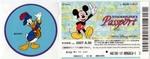 DisneySea入場券_QVGA.jpg